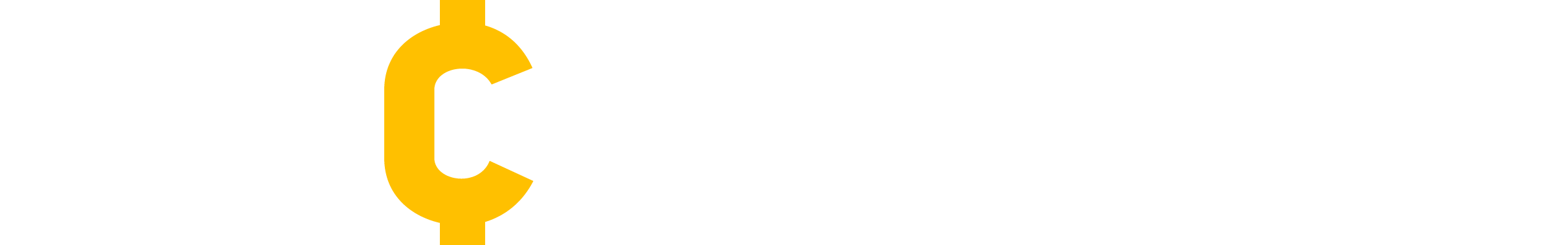 mycrypter fixed logo