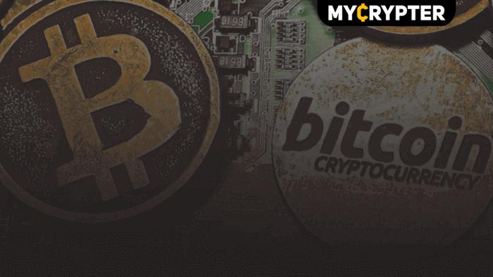 Как заработать на Bitcoin?