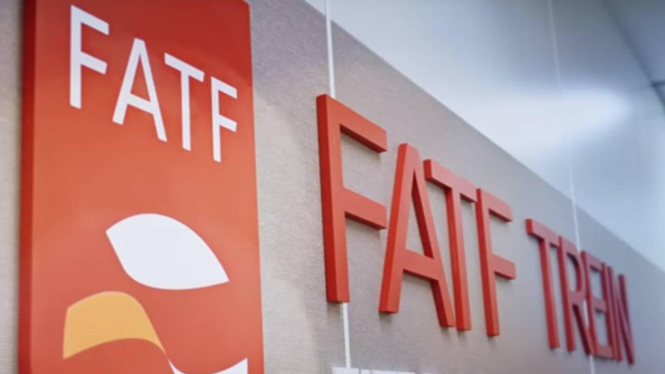 FATF разработает правила регулирования криптовалют к июню 2019 года