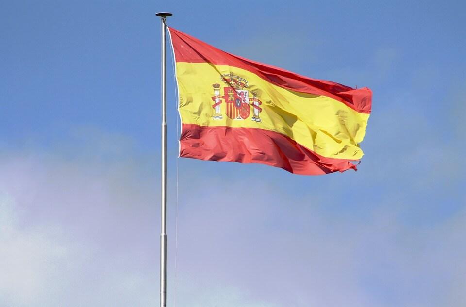 Испания разрабатывает налоговые льготы для криптовалютного рынка