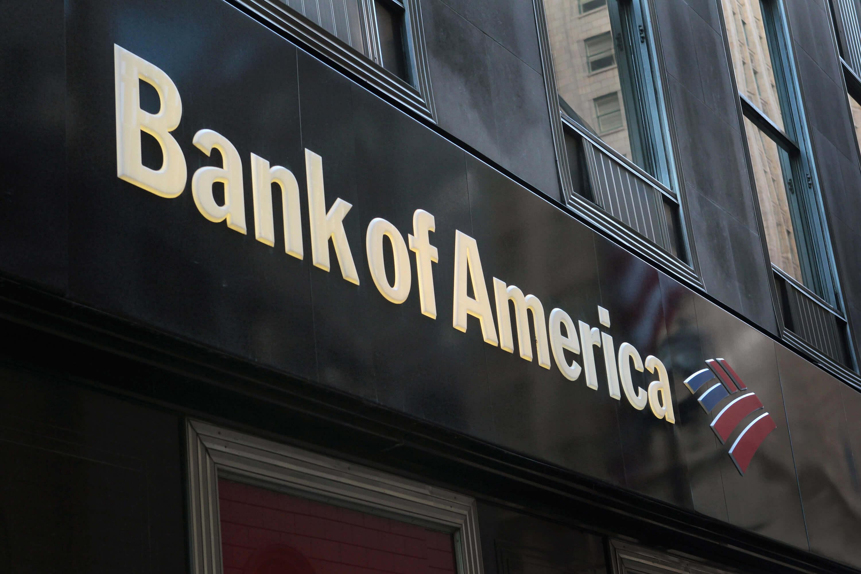 Криптовалюта — угроза традиционной финансовой структуре