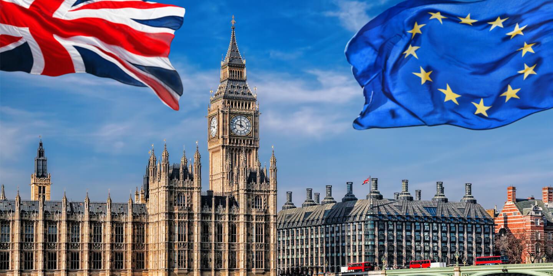 Парламент Англии исследует криптовалюты