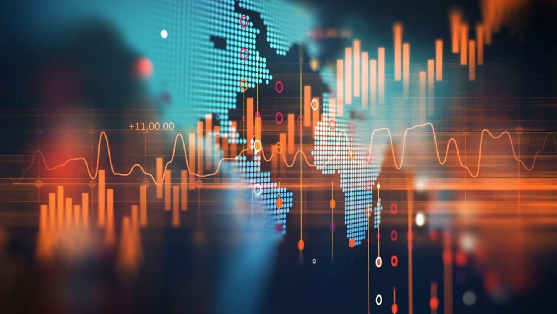 Рынок криптовалют испытывает очередное падение
