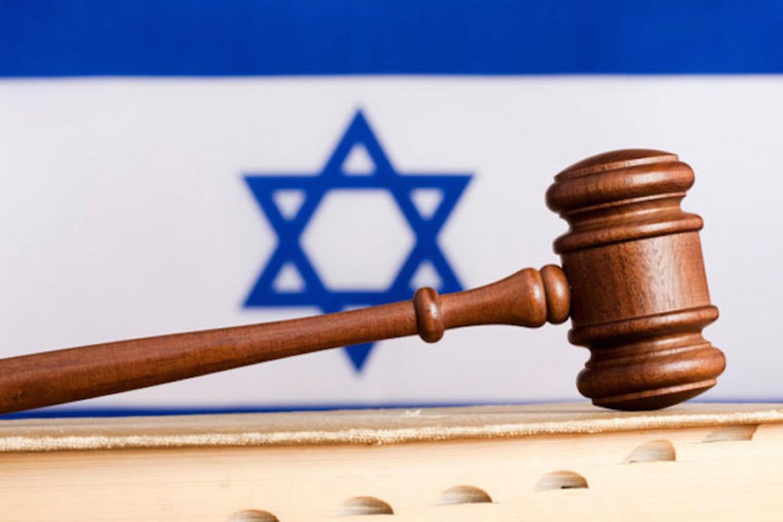 Суд Израиля запретил банку блокировать торговлю биткоинами