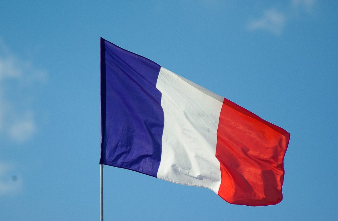 Франция ужесточит контроль крипторынка