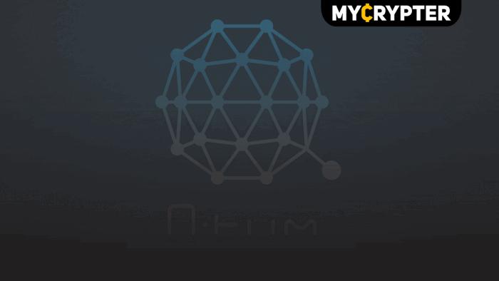 Qtum – децентрализованная платформа с расширенным функционалом