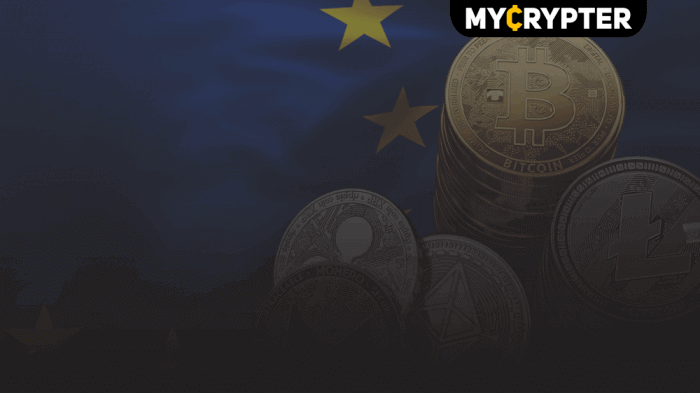Чем подкреплен Bitcoin?