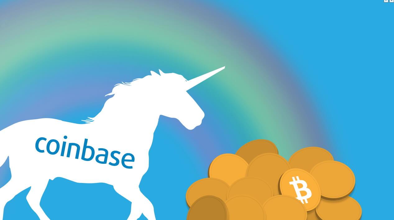 Coinbase активирует протокол SegWit
