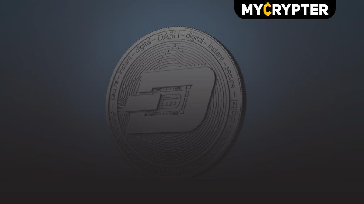 Dash – новое слово в анонимности Bitcoin-систем