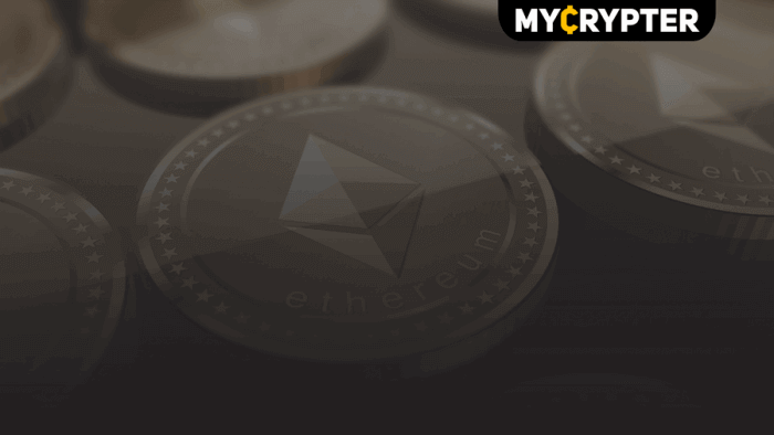 Ethereum. Технологии будущего