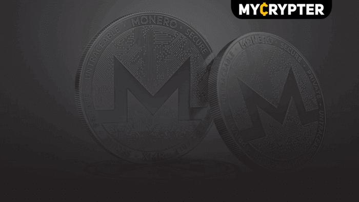 Криптовалюта Monero: главные отличия