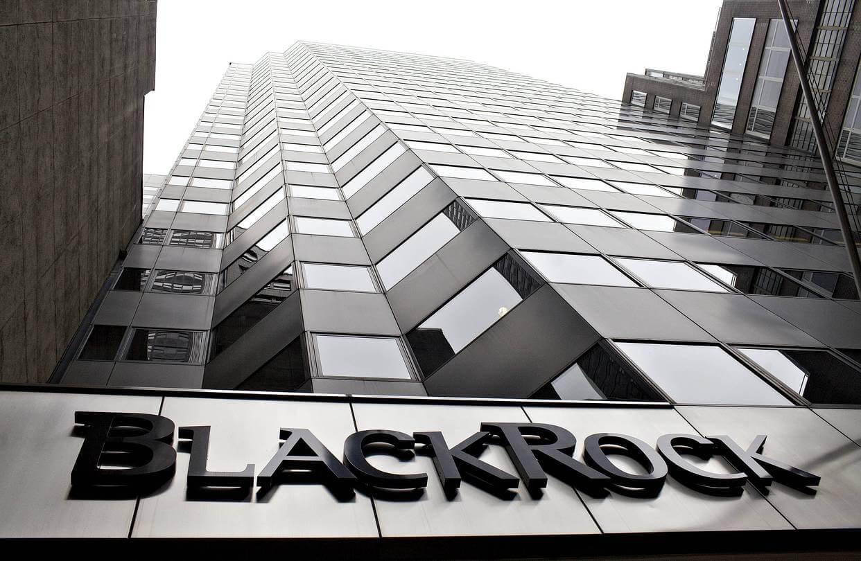 BlackRock криптоинвесторам: Возможны полные потери