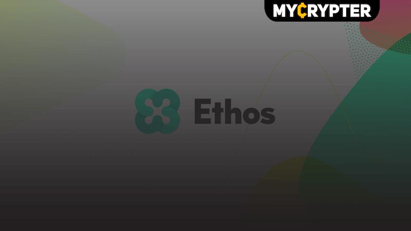 Самая демократичная криптовалютная платформа – Ethos