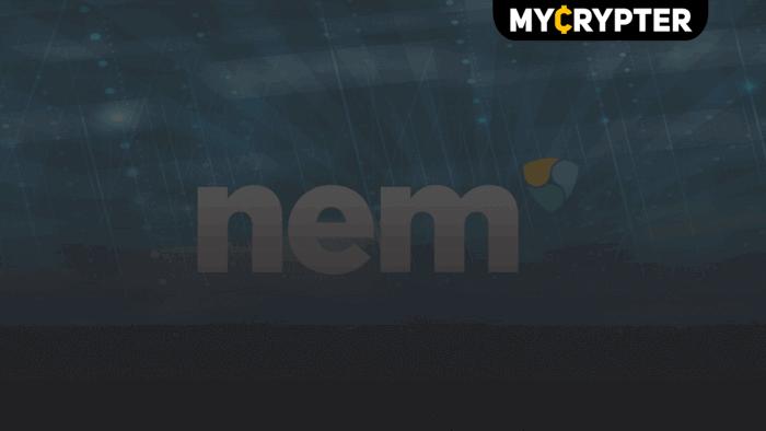 Технологии NEM для вашего бизнеса