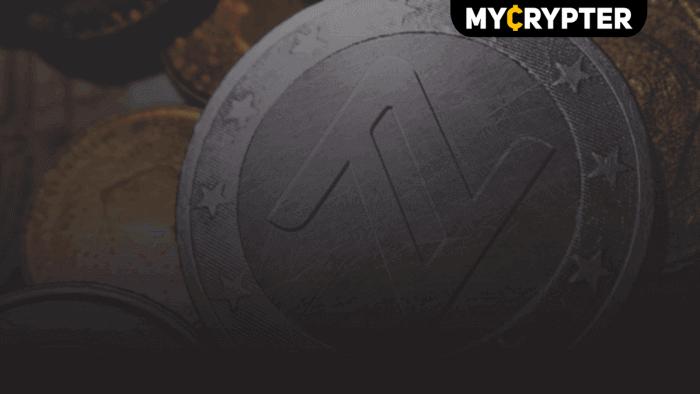 Потенциал криптовалюты NEO