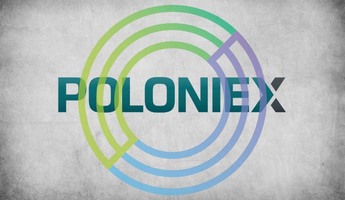 Криптовалютная биржа Poloniex отказывается от маржинальной торговли