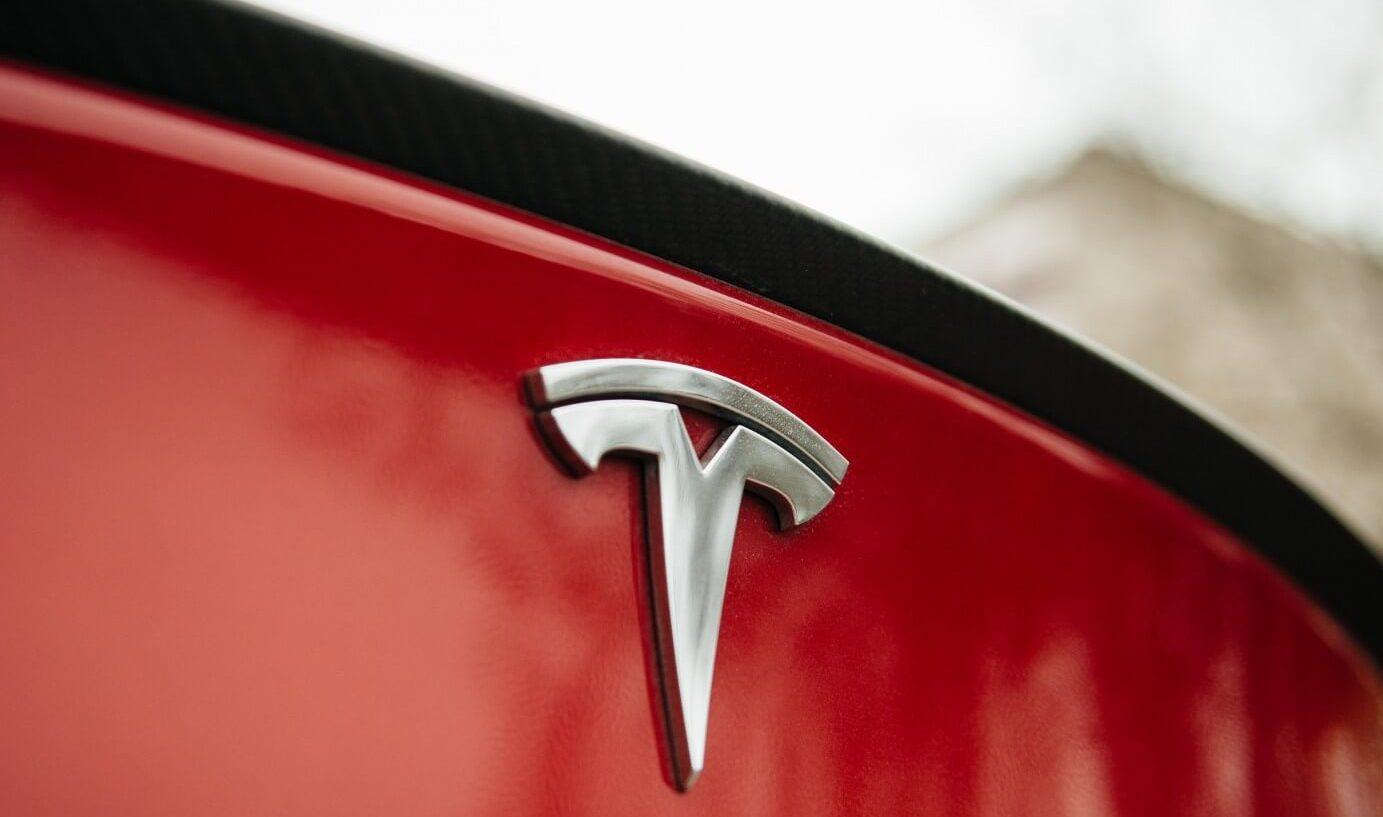 Tesla атакована скрытой майнинговой программой