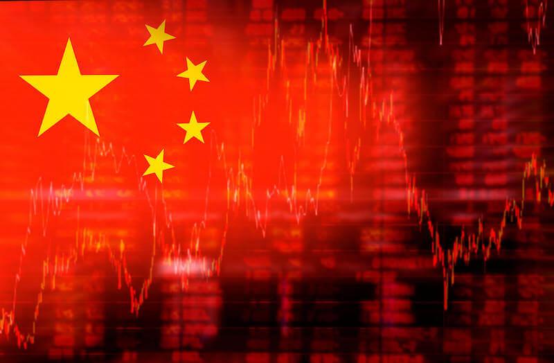 Суд Китая признал биткоин «виртуальной собственностью»