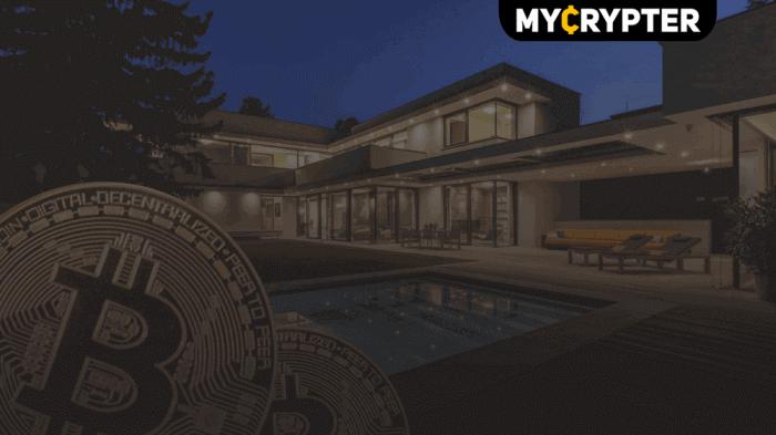Что и где купить за Bitcoin?