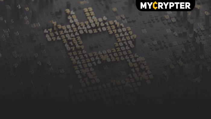 Как капитализация рынка влияет на цену Bitcoin