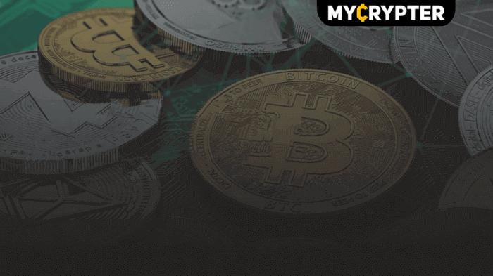 Как создать bitcoin кошелек?