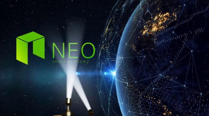 NEO выплатит до $10,000 за обнаружение уязвимостей сети