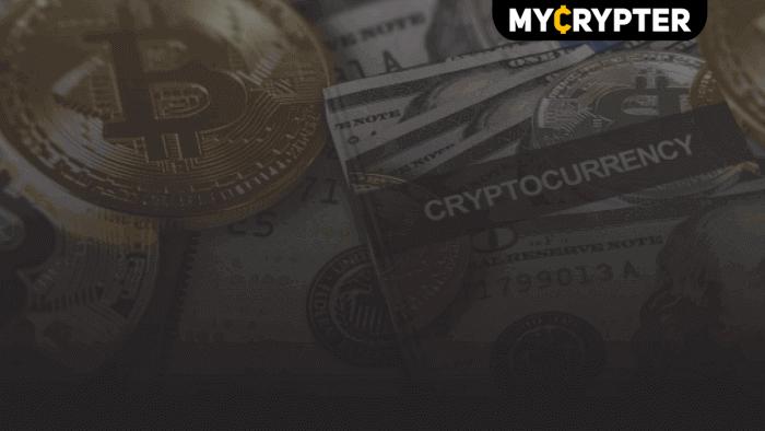 Основные факторы влияния на цену биткоина