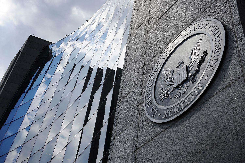 Регулятор США обещает премию в борьбе с пампами и дампами на крипторынке