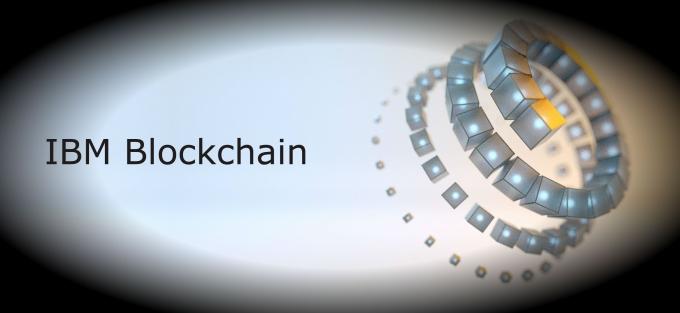 Студентам университета в США предложили работу в компании IBM Blockchain