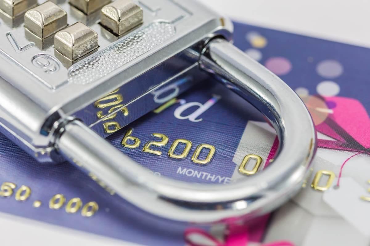 American Express патентует блокчейн для ускорения платежей