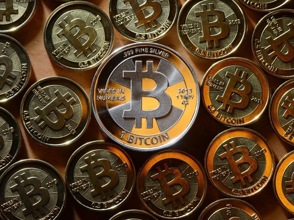 Анализ криптовалютного рынка на 24 марта
