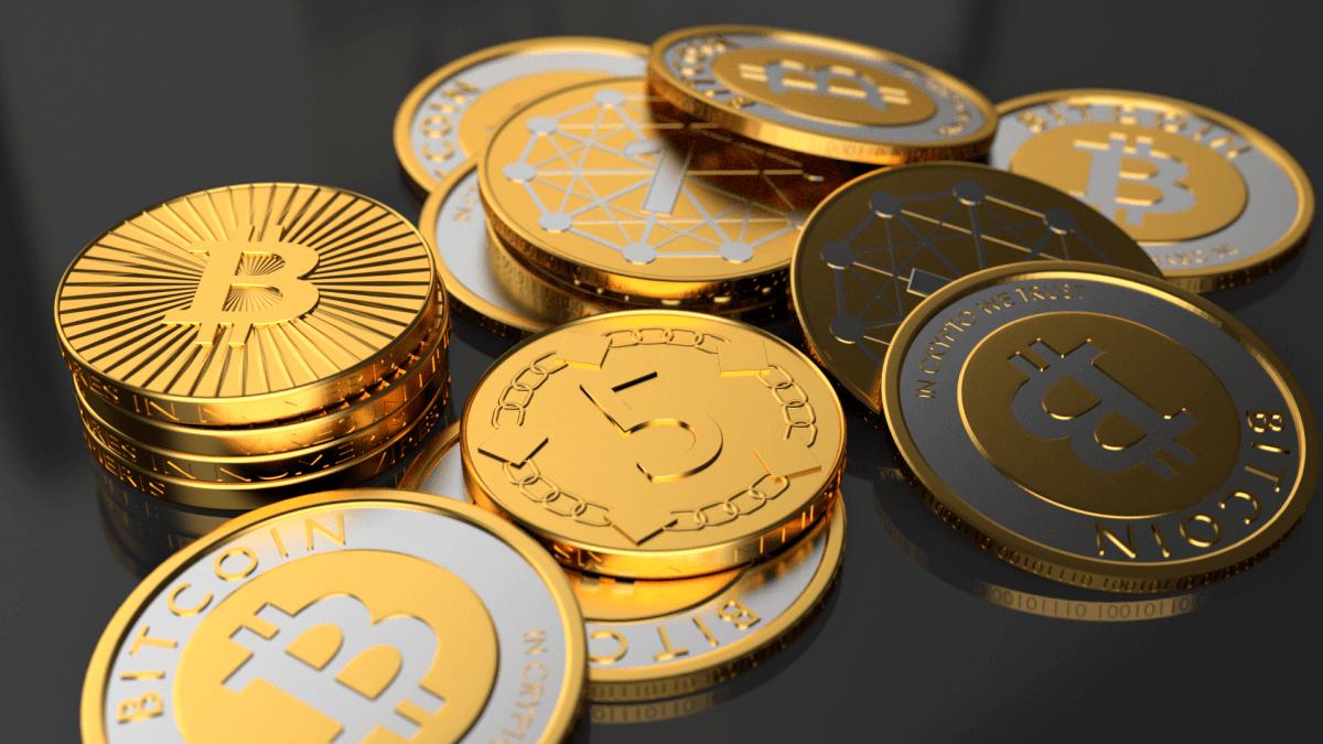 Анализ криптовалютного рынка на 25 марта