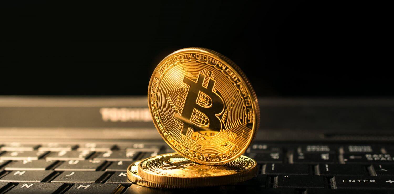 Анализ рынка на 31 марта