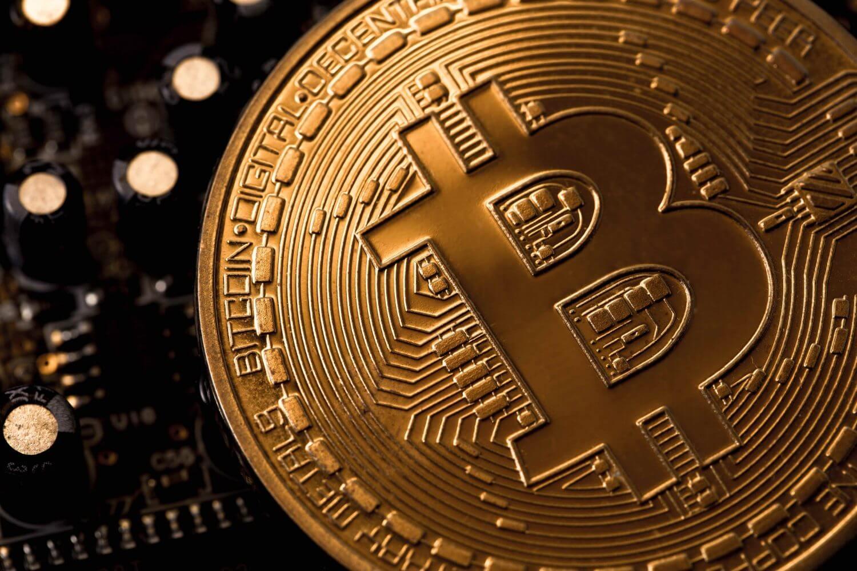 Анализ рынка на 29 марта