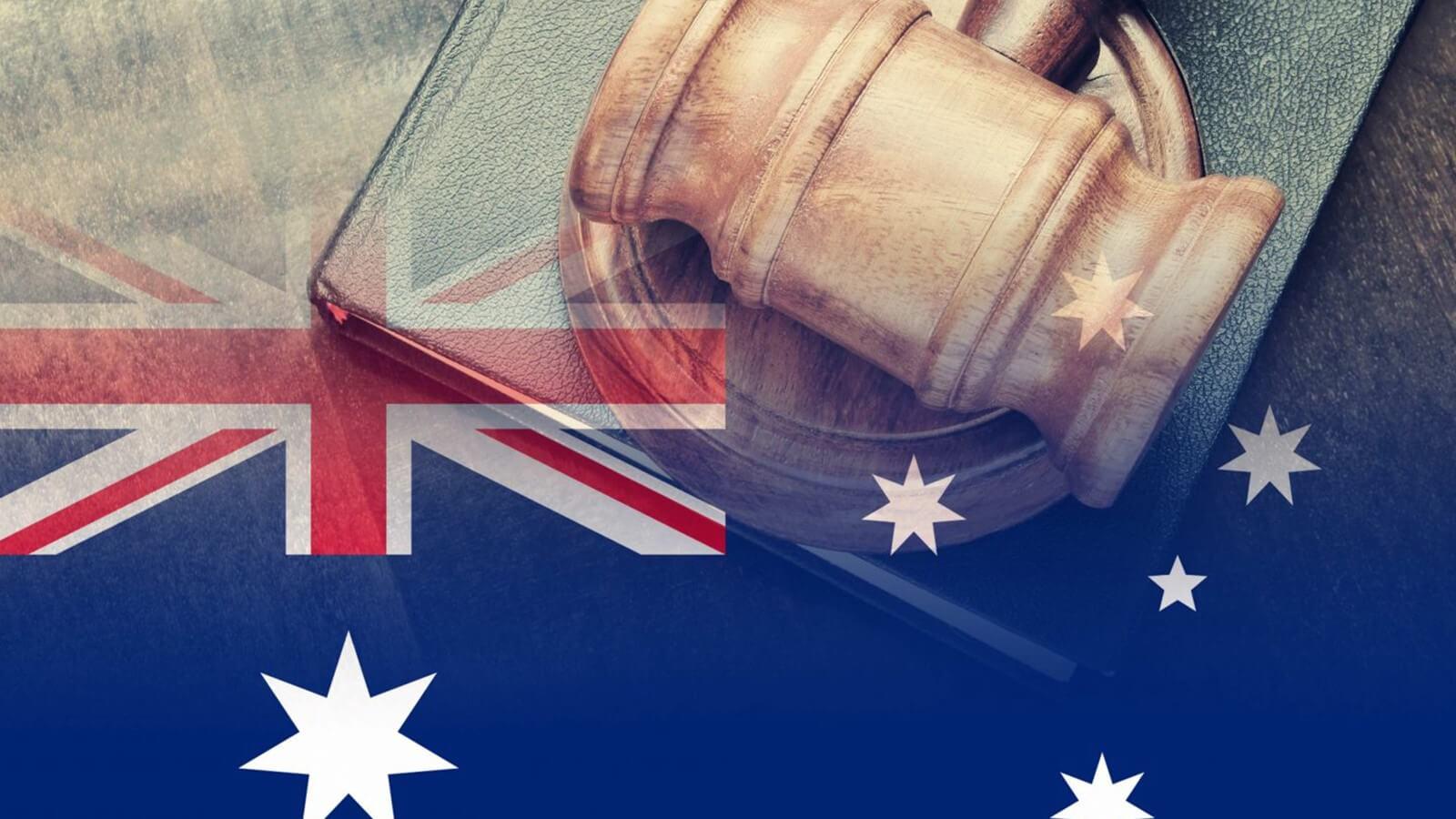 Новая австралийская биржа запускает бета-версию