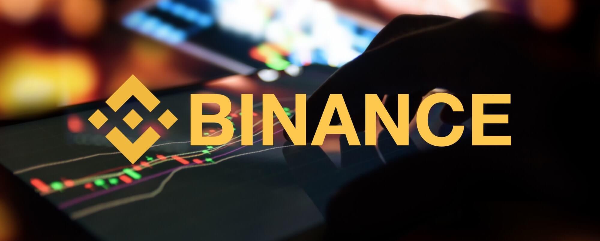 Binance открывает офис на Мальте