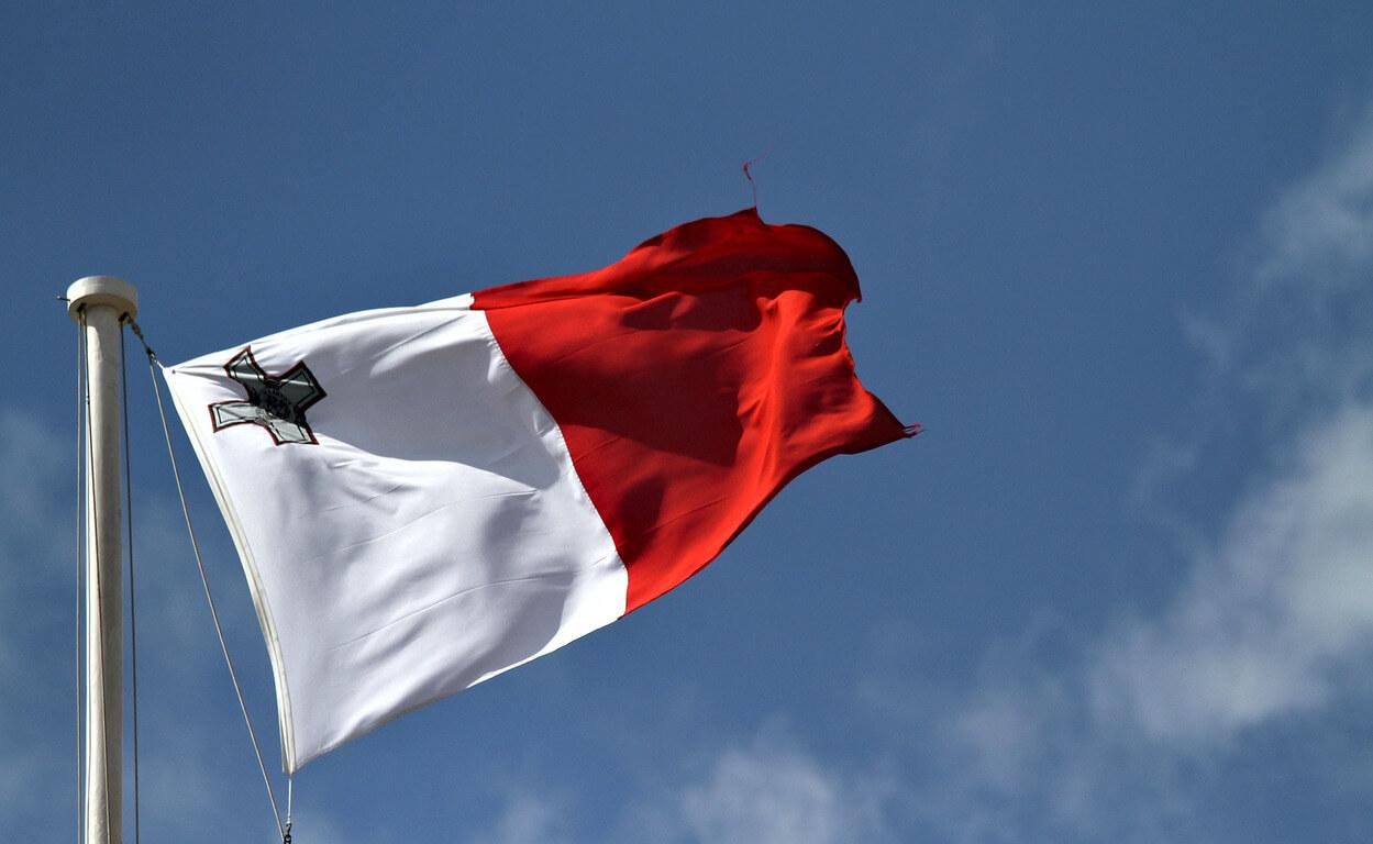 Правительство Мальты одобрило три «цифровых» законопроекта