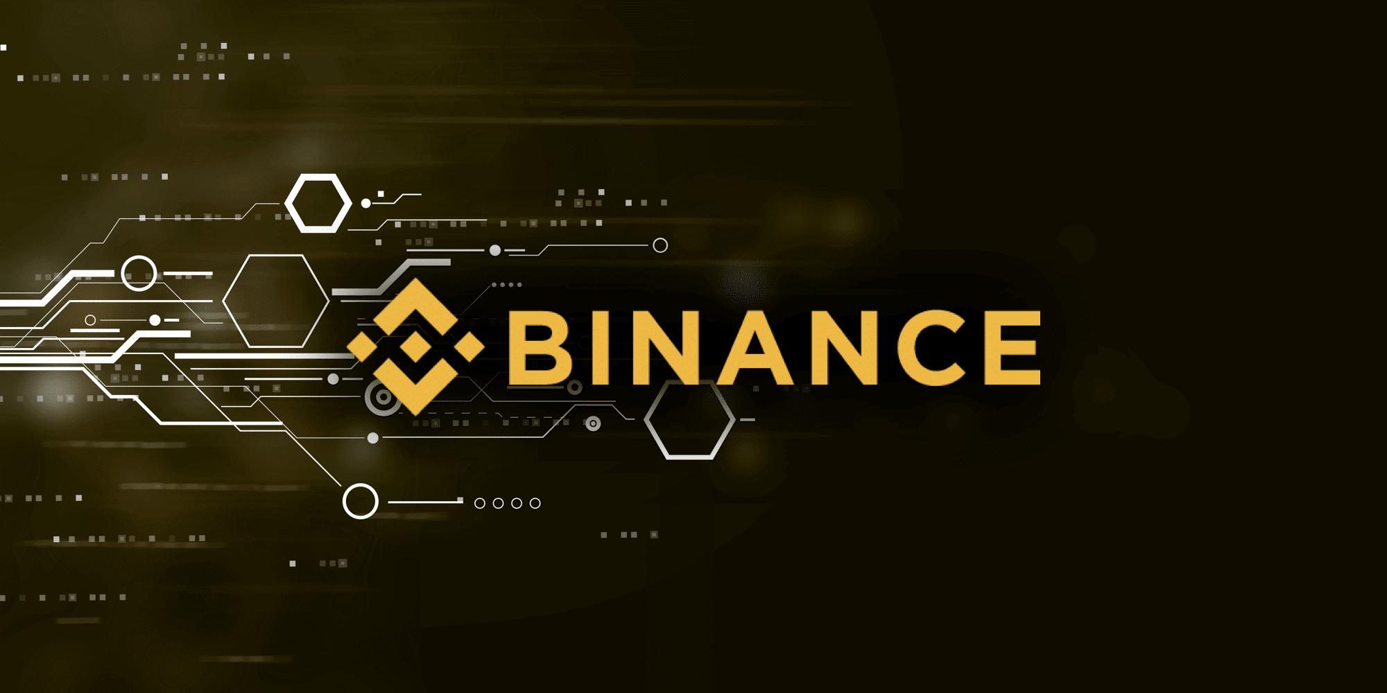 Биржа Binance предлагает 250 тыс долларов за поимку хакеров