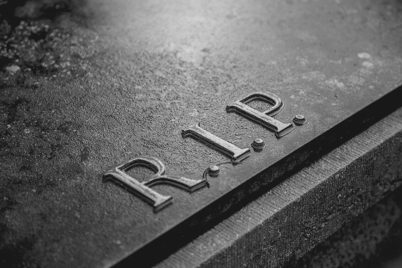 Смерть биткоина — вопрос времени, — Allianz Global Investors