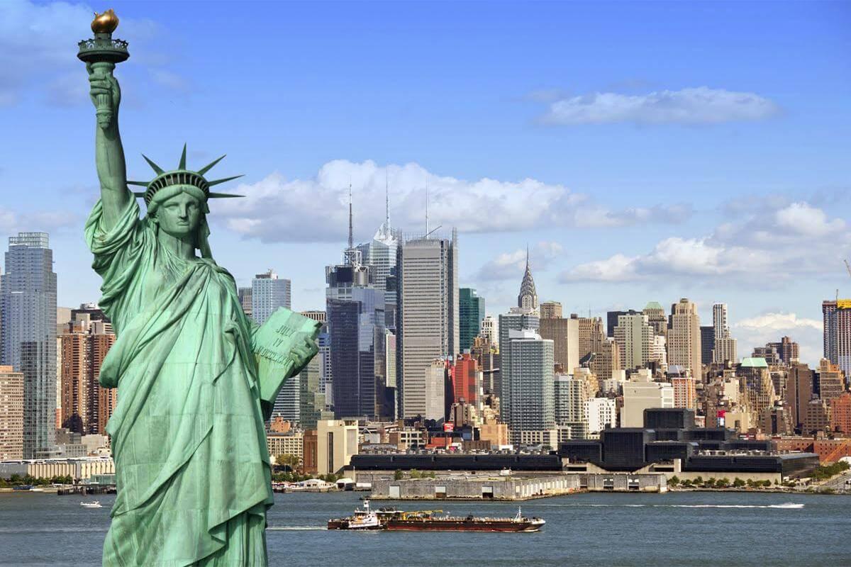 BitLicense в штате Нью-Йорк могут отменить