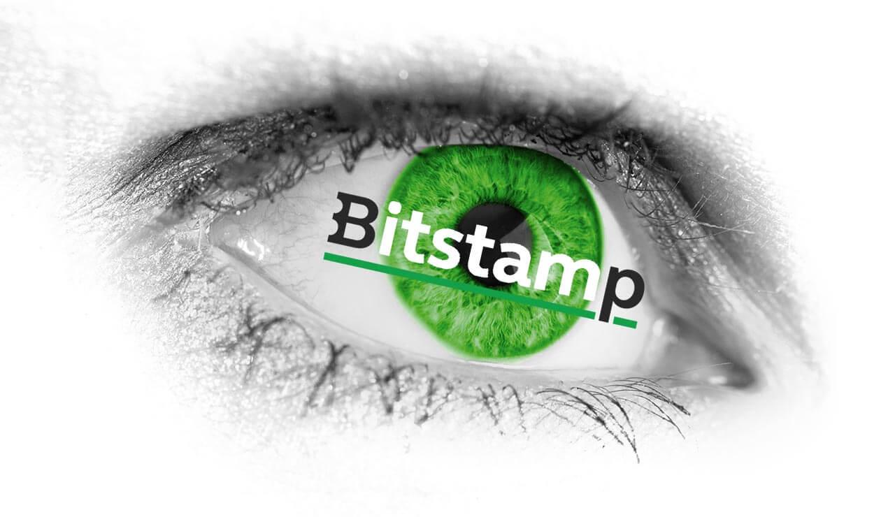 Bitstamp возможно купят инвесторы из Южной Кореи