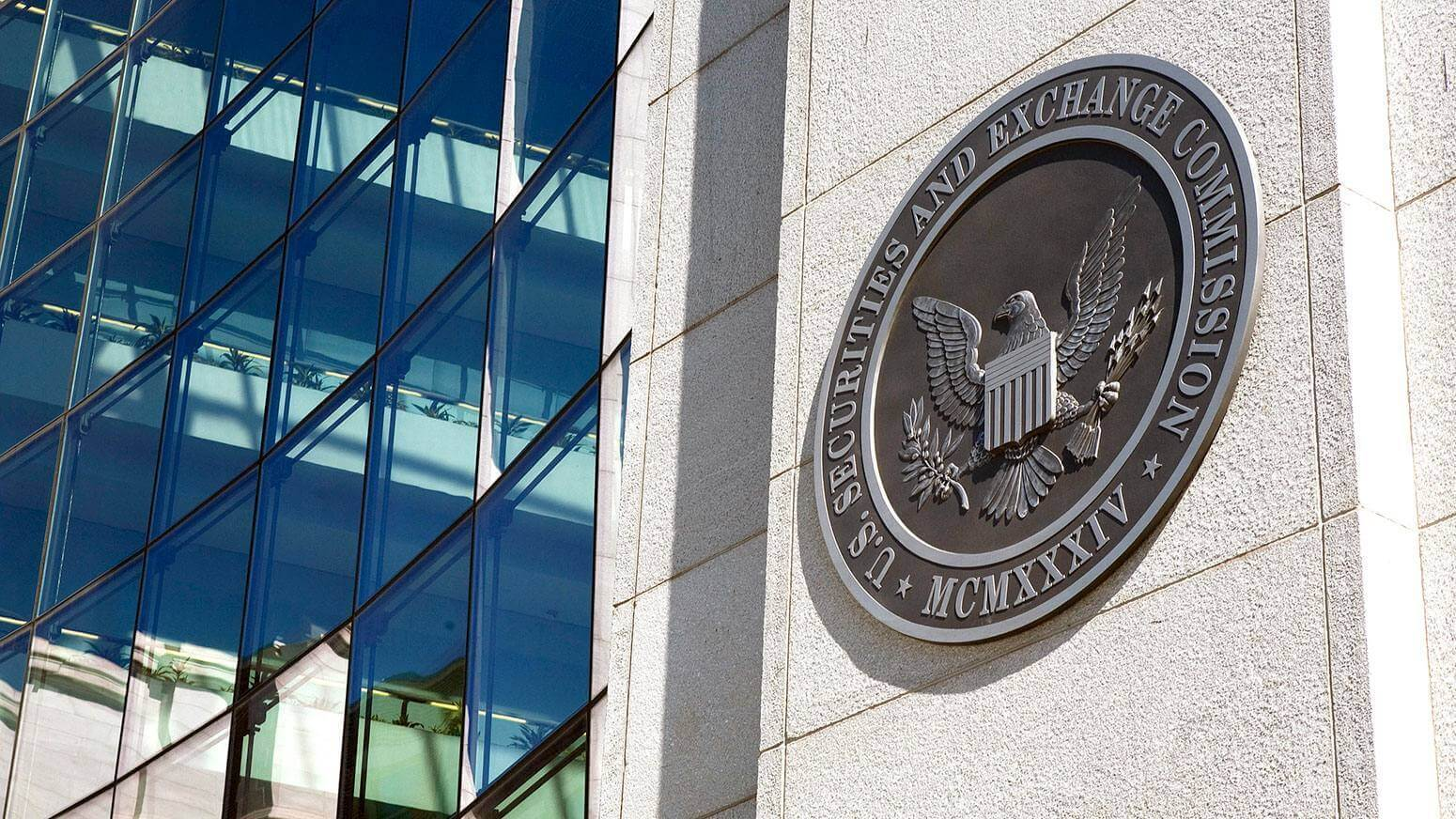 Отчет SEC вводит новые правила работы на криптовалютном рынке
