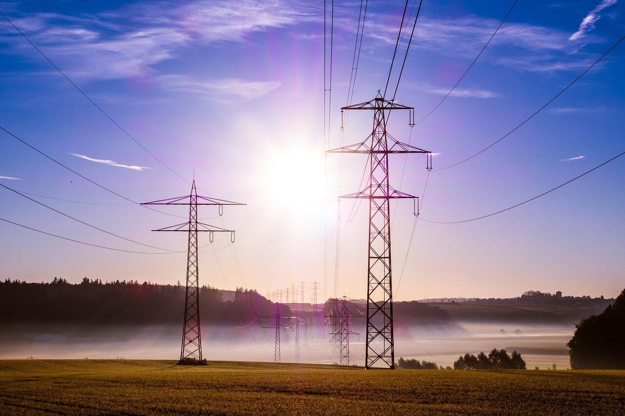 Блокчейн платформы в энергетике привлекли свыше 300 млн долларов в 2017 году