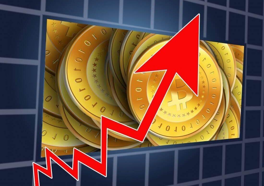 Исполнительный директор «Абра»: «Цена цифровых валют вырастет в 2018 г.»