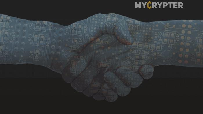 Что сдерживает развитие blockchain