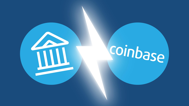 Криптовалютный обменник Coinbase и британский банк Barclays заключили договор о сотрудничестве