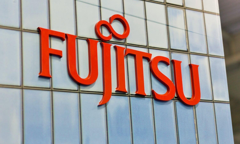 Fujitsu развивает финансовые технологии в Бельгии