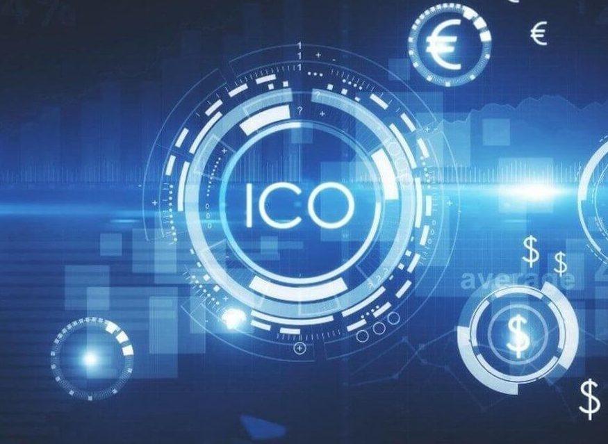 В России намерены создать стандарт для ICO-проектов