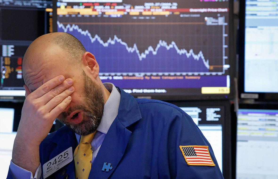 Как торговая война США и Китая отразится на рынке