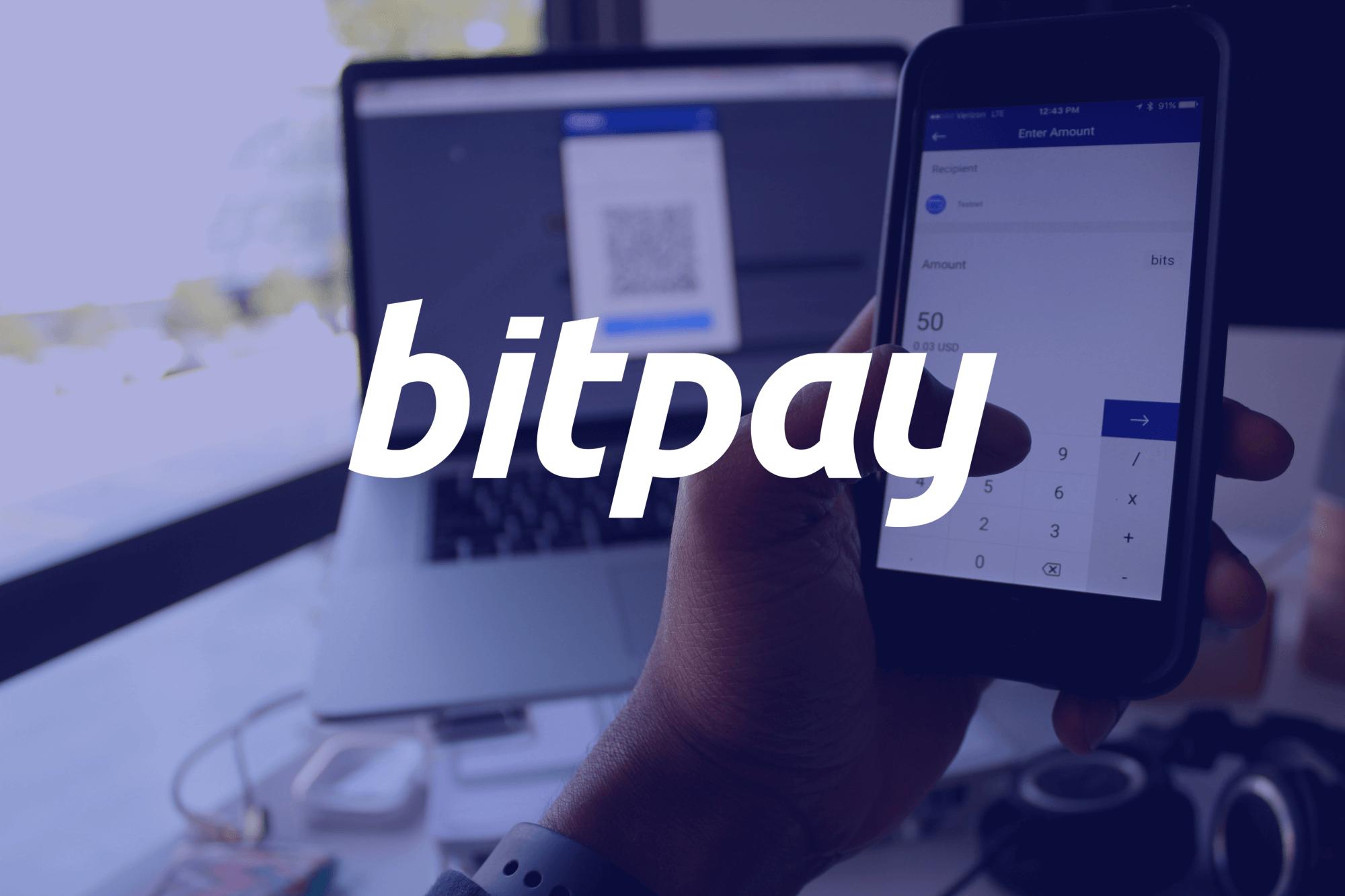BitPay добавит больше криптовалют, — глава компании